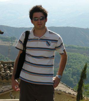 RickMunish's Profile Picture