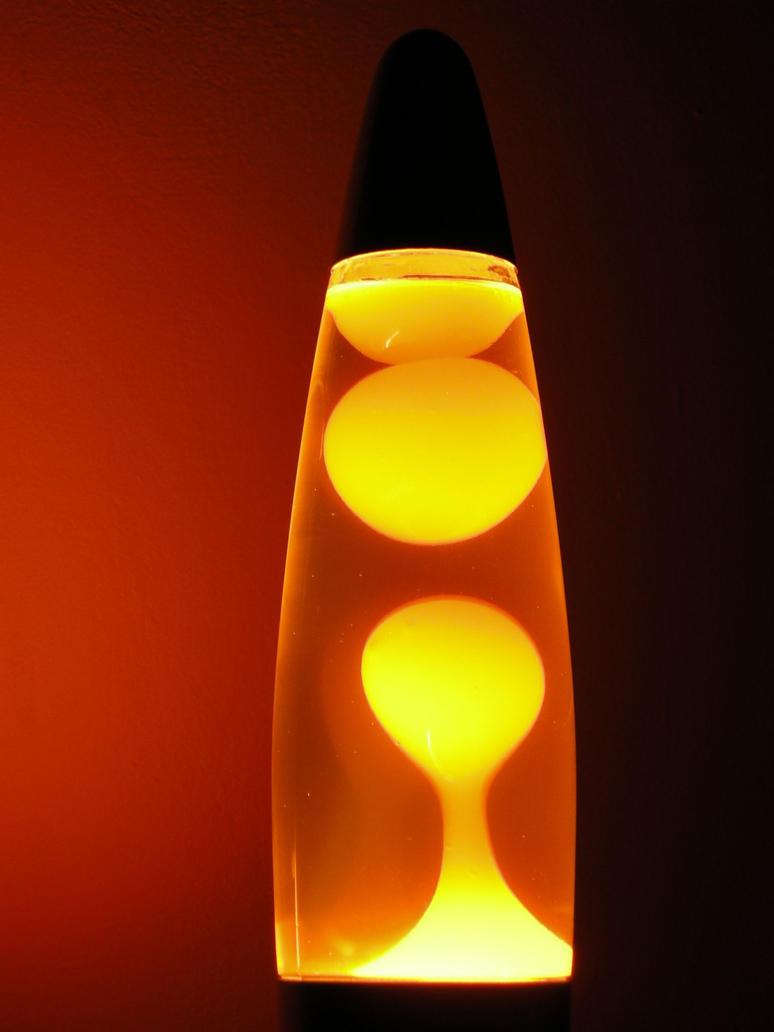 Bubble lamp by RickMunish on DeviantArt