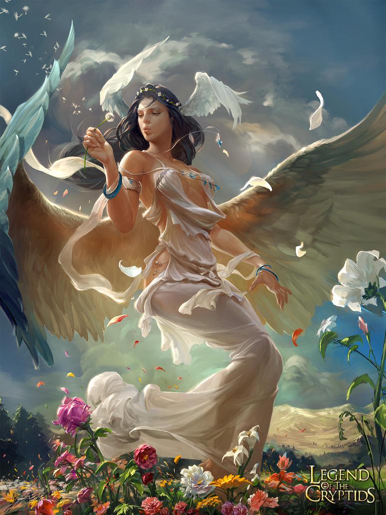 Iliad-02 by crow-god