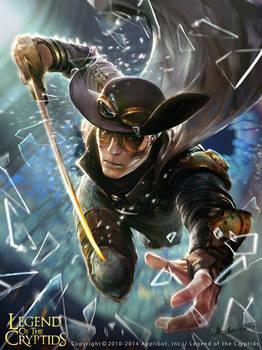Zorro02