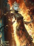 Iron maiden01