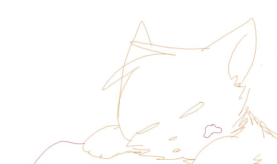 Dead by tobiokageyama
