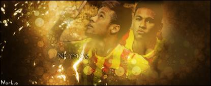 http://fc09.deviantart.net/fs71/f/2013/237/5/1/neymar_by_kingpower99-d6jpsq1.png