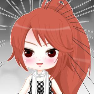 thorin3939's Profile Picture