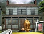 Escape from Wonderland 0 pg2-3