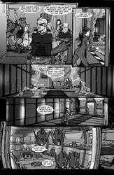 MIC:Lost in Space pg.031