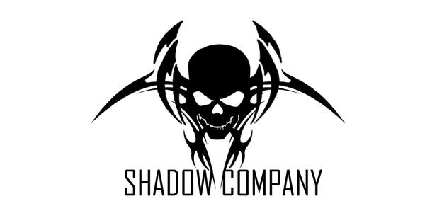 To much time on my hands - Honda Shadow Forums : Shadow Motorcycle ...