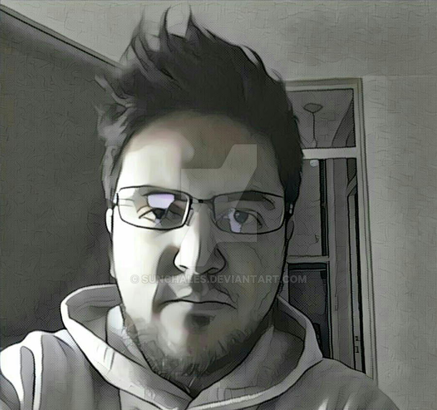 Sunchales's Profile Picture