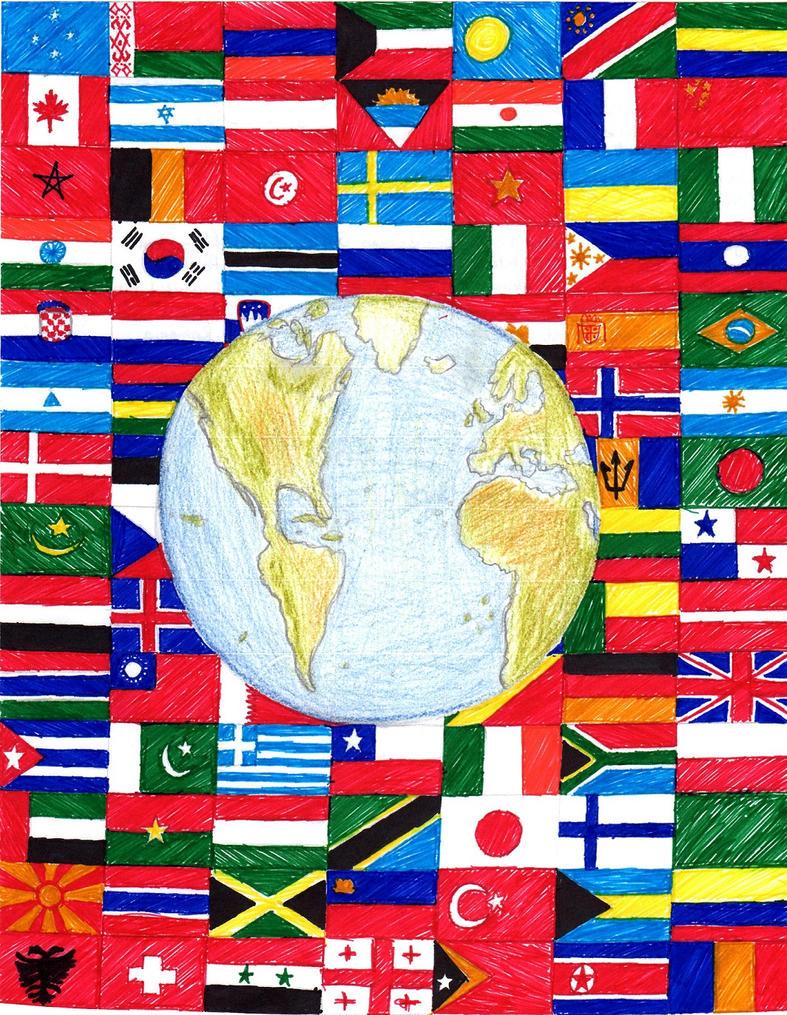 Curriculum vitae inglese download word