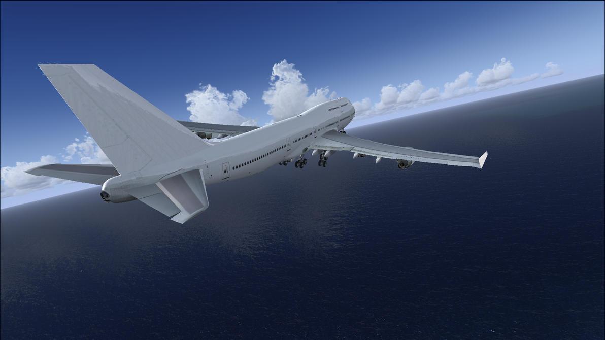 Pmdg 747 400 Livery Download Games - lanrevizion