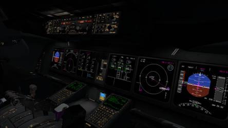 Flight Sim Screenshots by HYPPthe on DeviantArt