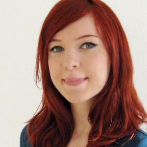 Serah-Farron's Profile Picture