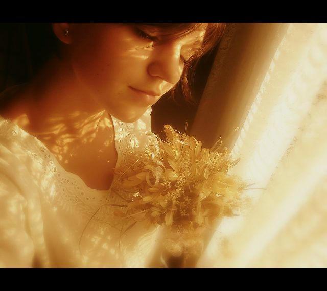 lumi albe by renaissance-sun