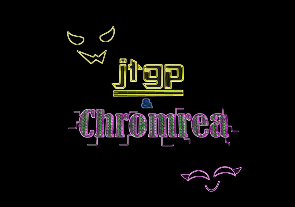 jtgp-Chromrea's Profile Picture