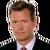 Chris Hansen - Why don't you take a seat
