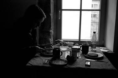 breakfast in konstanz