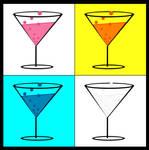 Martini Anyone