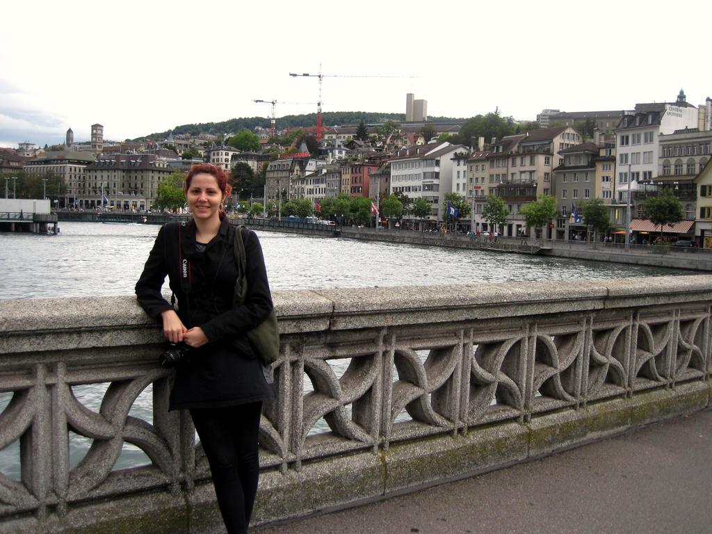 Dating sites in zurich switzerland