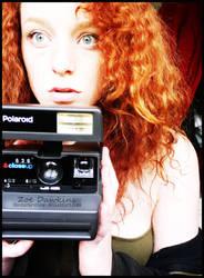 -PolaroidGirl.