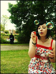 -CarnivalGirl.2.