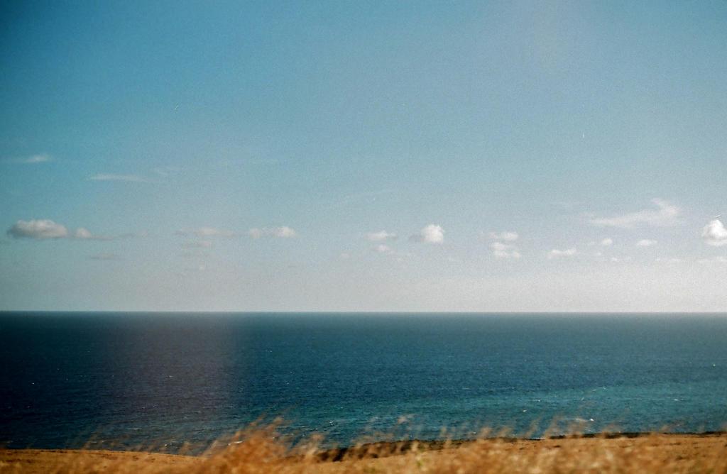 Open by clearwatercam