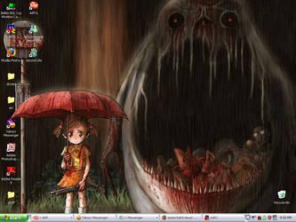 desktop 1 by Vaiyuu