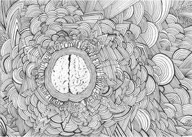gribouilli cervelle by missrotten