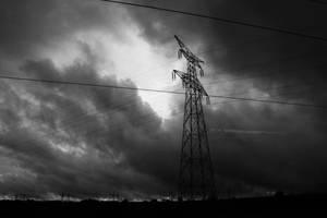 Elektrik by missrotten