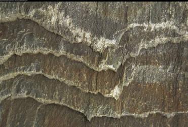 Rough stone texture 8