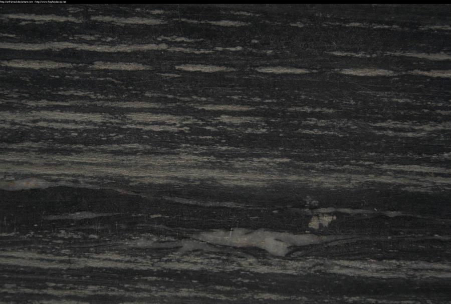 Black stone texture by enframed on DeviantArt