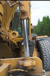 Roadgrader 10