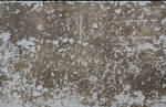 Grungy marble texture