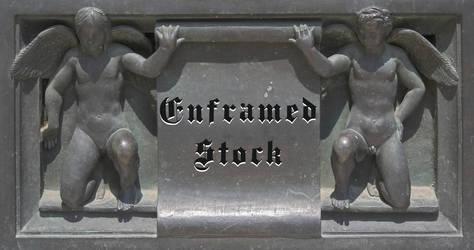 Enframed deviantID