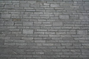 Stone wall texture 2 by enframed