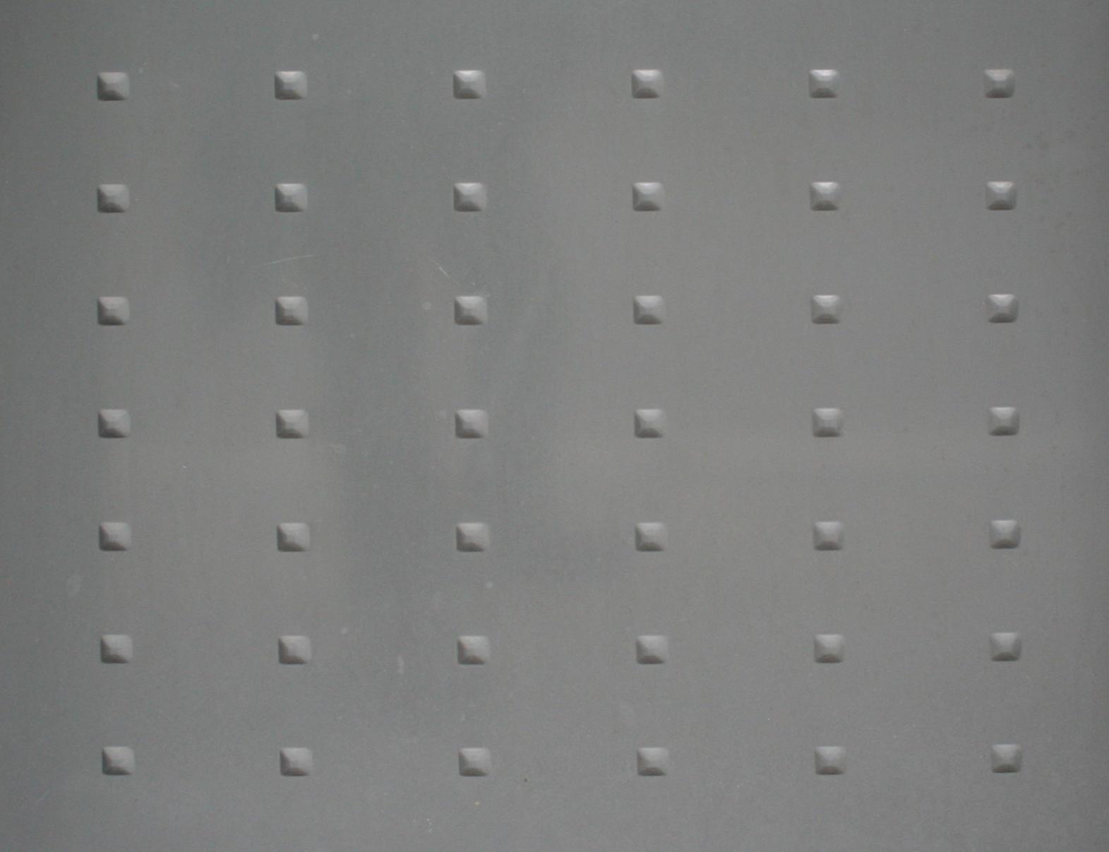 Metal Door Texture : Metal texture from a door by enframed on deviantart