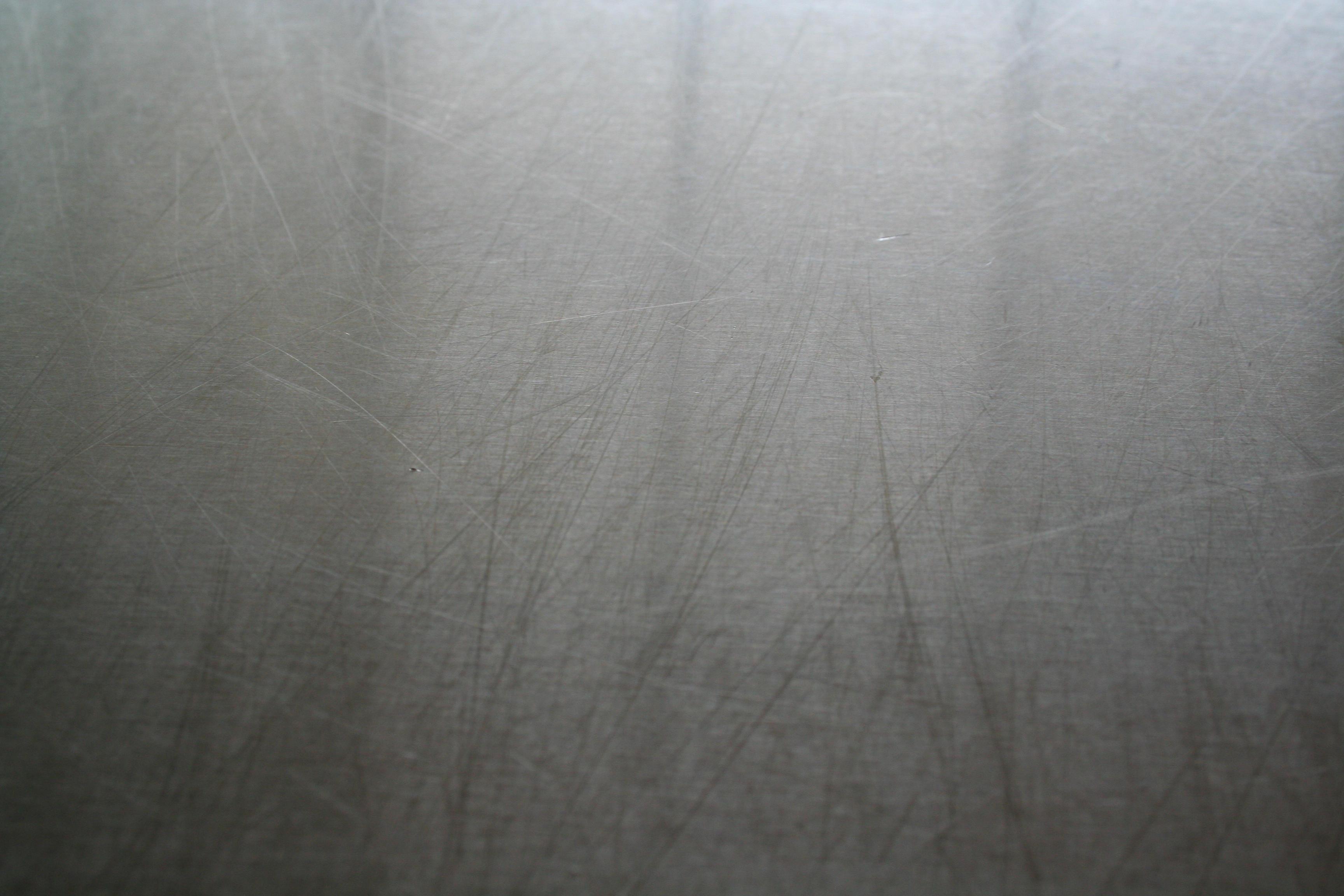 texture favourites by opalhatake on deviantart