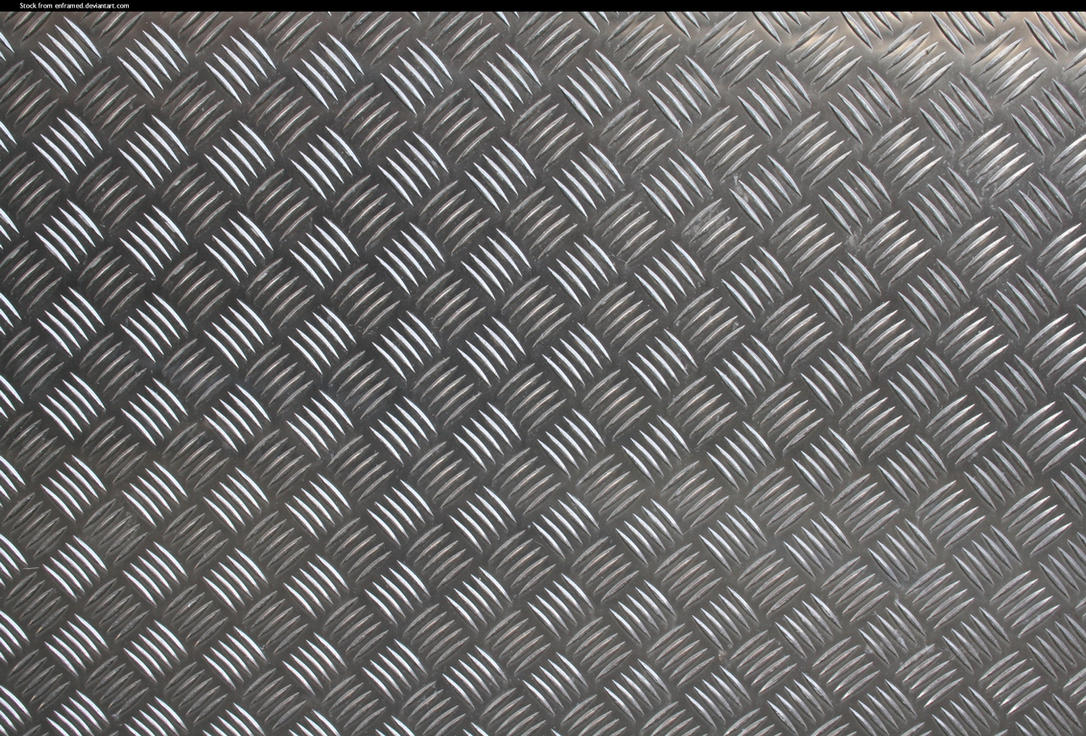 Metal texture 3 by enframed
