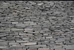 Stone wall 0