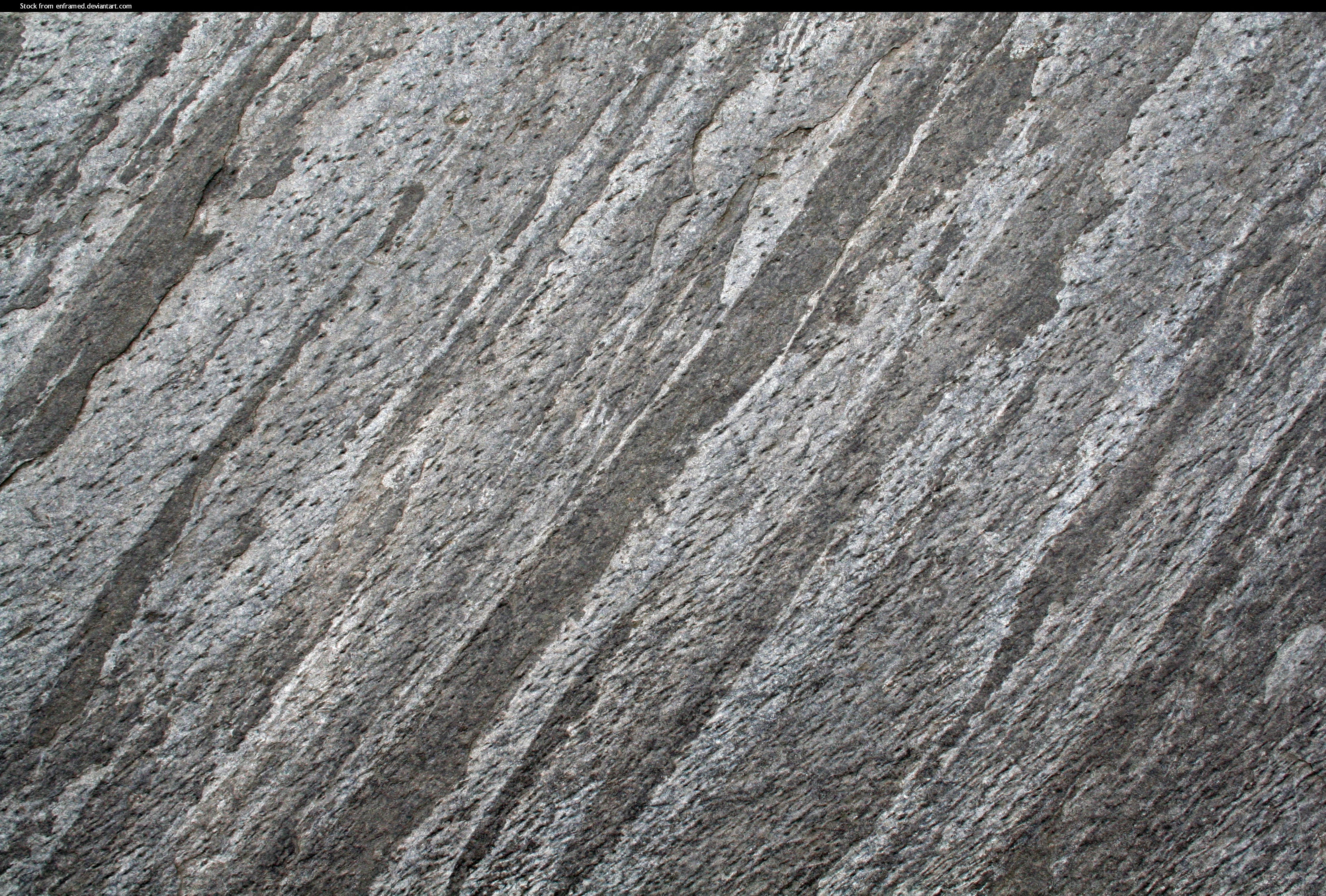 stone texture l2 by en...