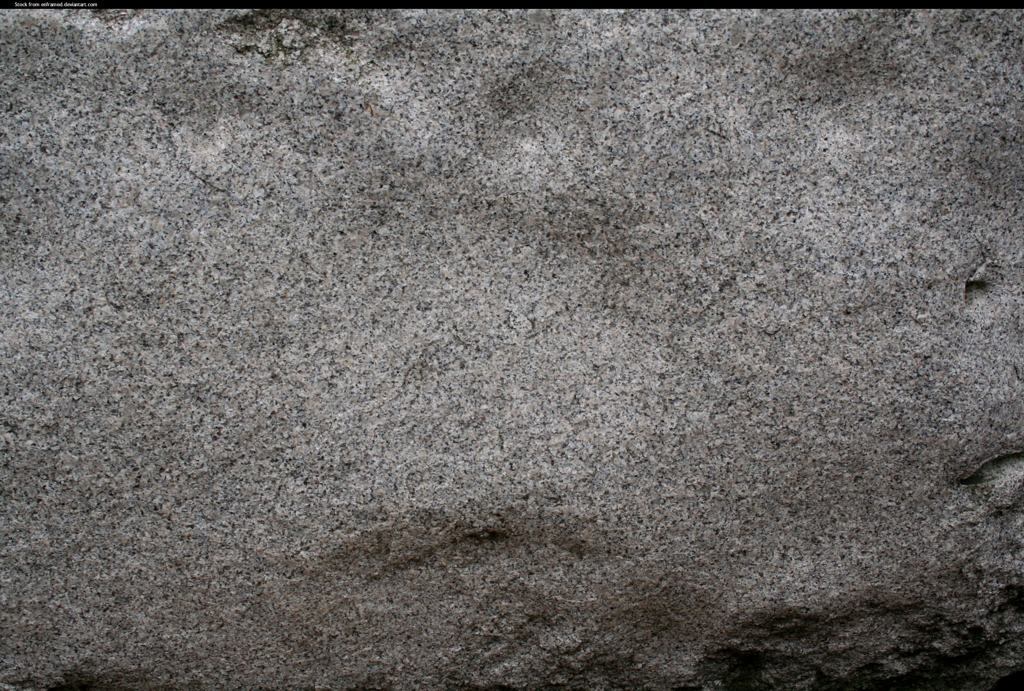 stone granite texture 2 by enframed on DeviantArt