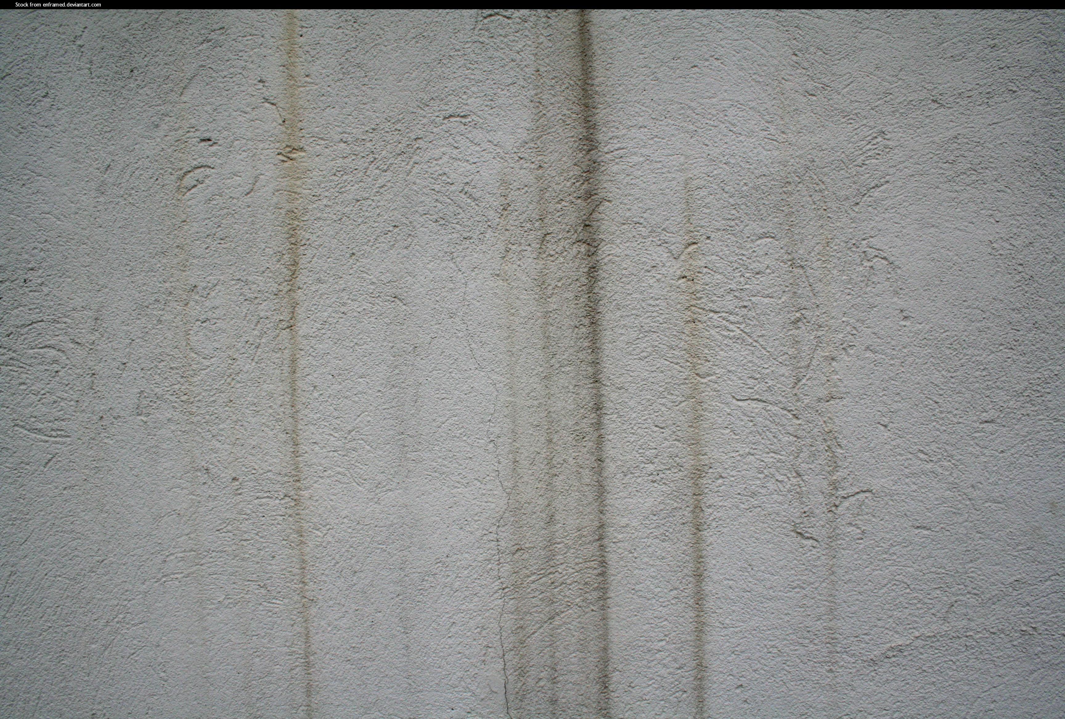 Concrete texture white by enframed on deviantart for White cement art