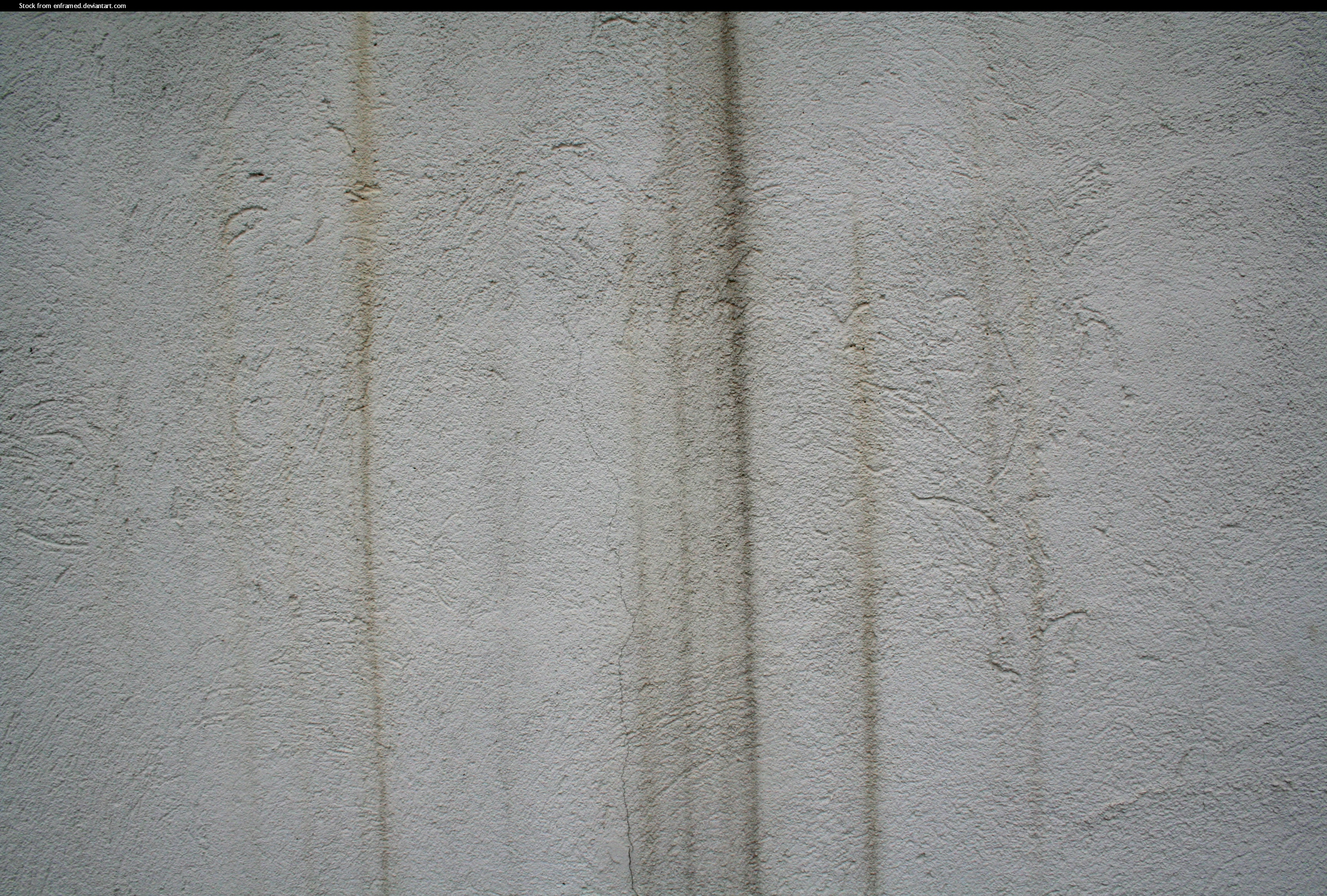 concrete texture white by enframed