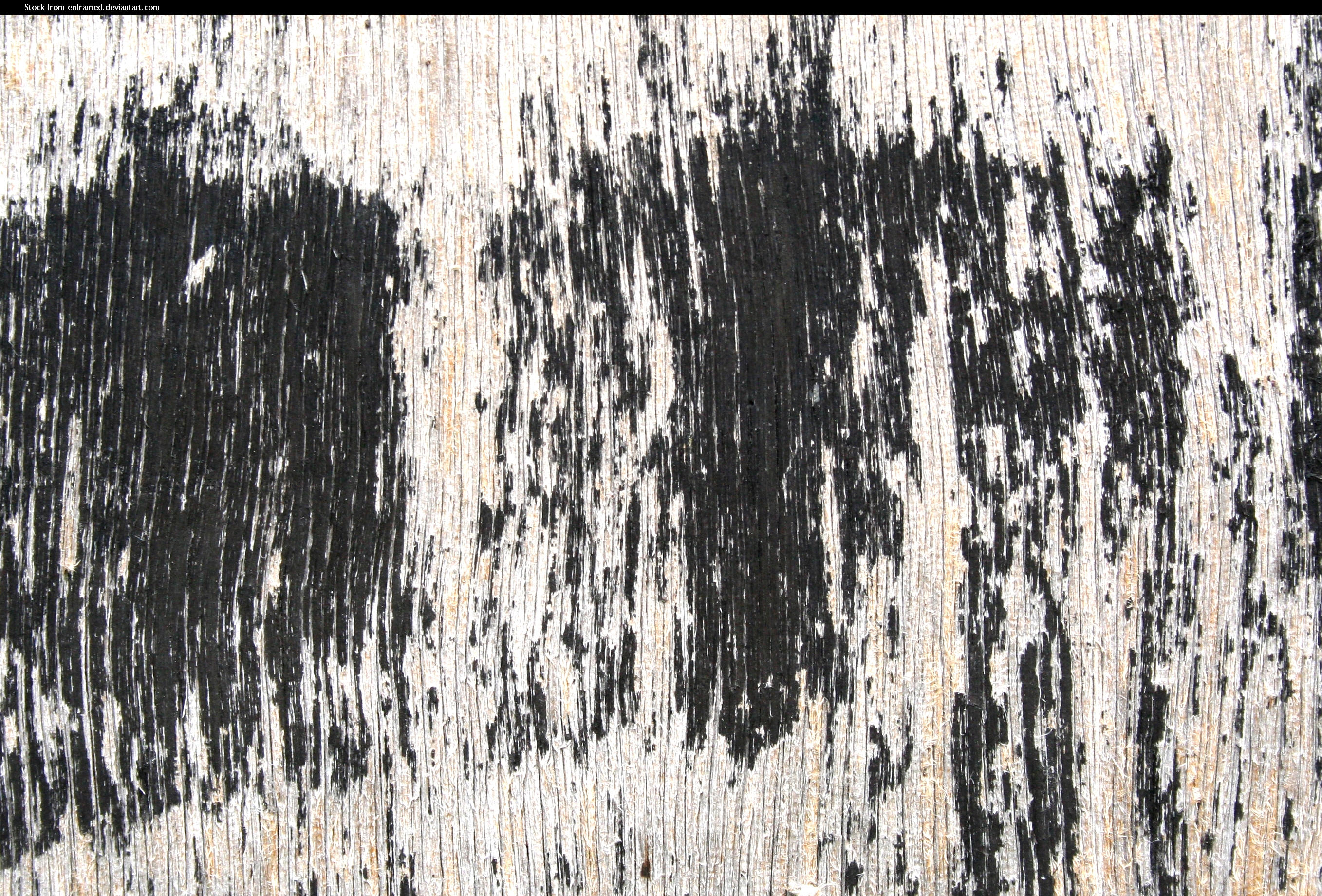 Plywood texture 1 by enframed