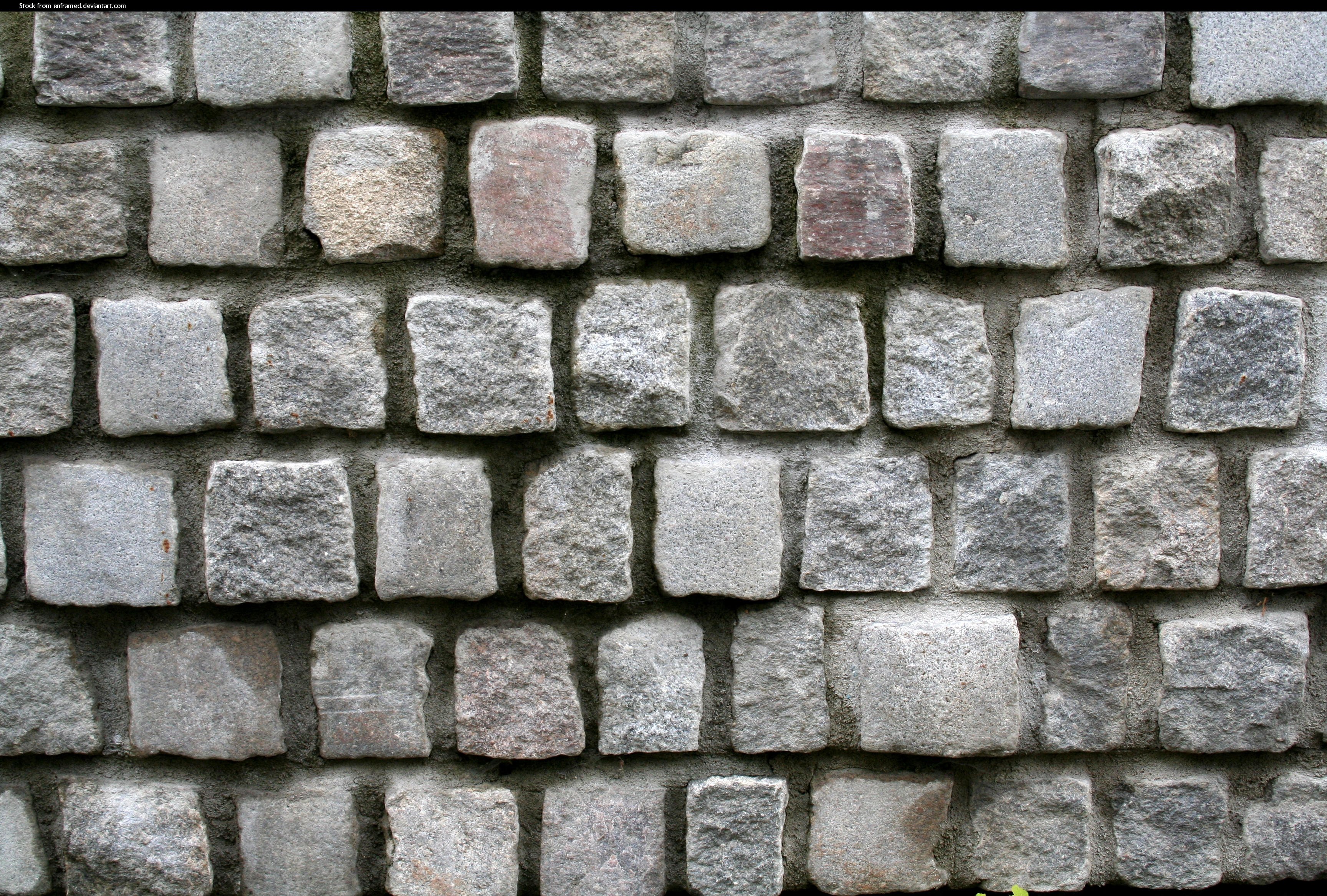 Stone texture by enframed on DeviantArt – Stone Texture