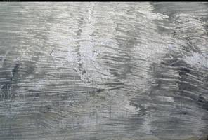 Bryn metal texture 4 by enframed