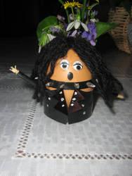 Easter Egg 2 by YesThisIsMe
