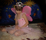 fairy8