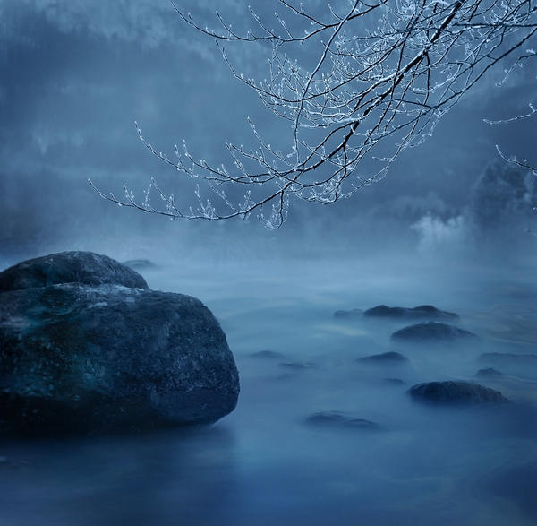 Background... by moonchild-lj-stock
