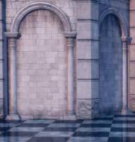 Gothic Stock 2 by moonchild-lj-stock