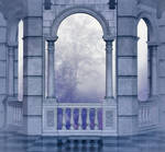 Gothic Stock 3 by moonchild-lj-stock